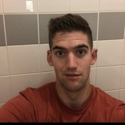 Profilbild von Lw-Christian