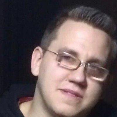 Profilbild von McK3nny