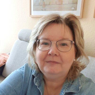 Profilbild von Chrissi62