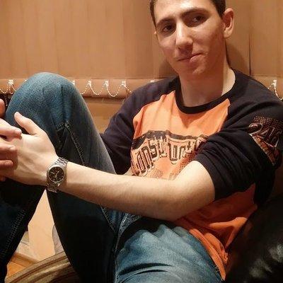 Profilbild von Mo0nShad0w