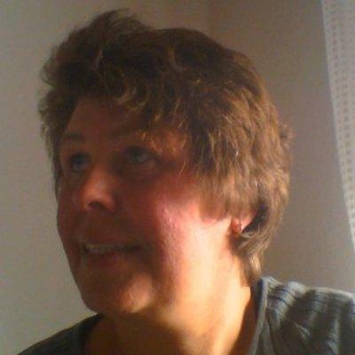 Profilbild von Casandra72