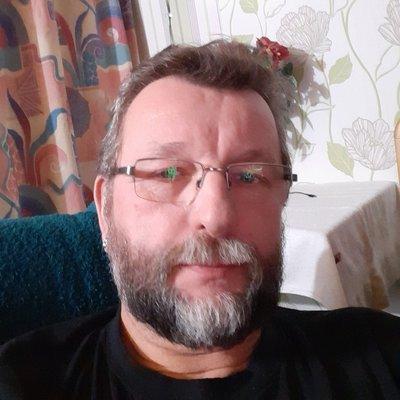 Profilbild von Gonso