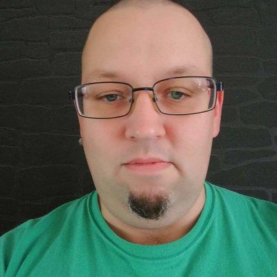 Profilbild von Schmusekaterchen
