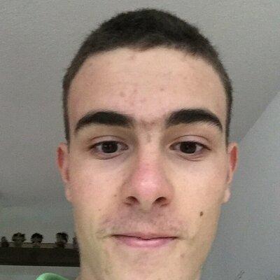 Robertozio