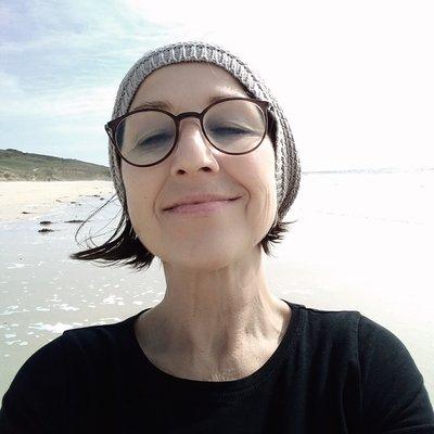 Profilbild von LoLaLa