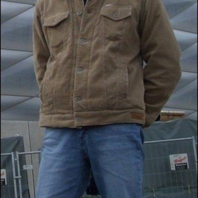 Profilbild von Torsten1204