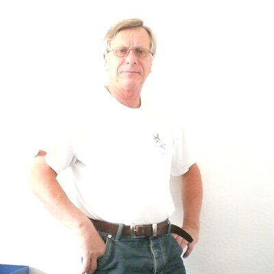 Profilbild von Dieterfd