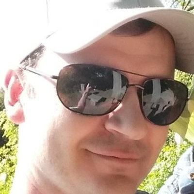 Profilbild von Wowa85
