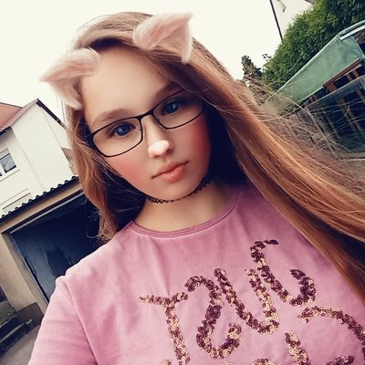 Profilbild von Lovegirl17