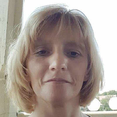 Profilbild von Mürbchen