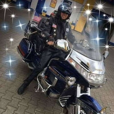 Biker0410