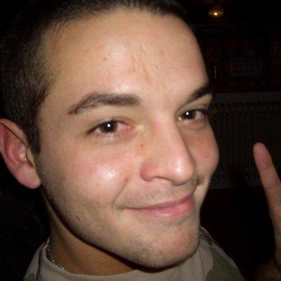 Profilbild von johnb80