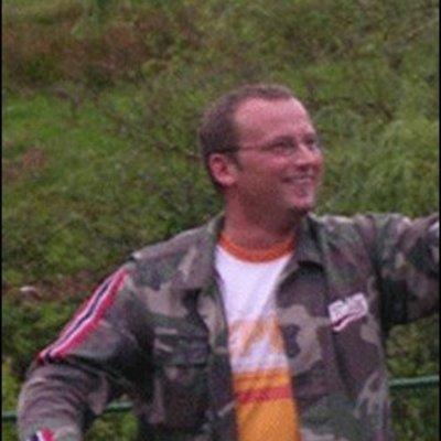 Profilbild von zaapi1974