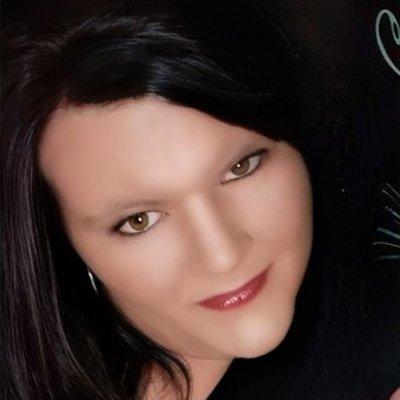 Profilbild von Gothicbraut