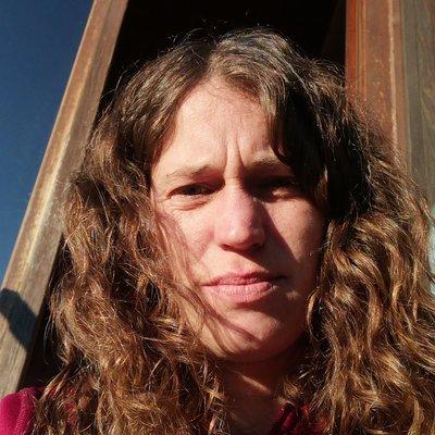 Profilbild von Nicegirl1983