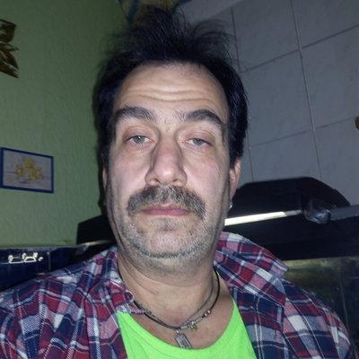 Profilbild von Knackarsch18