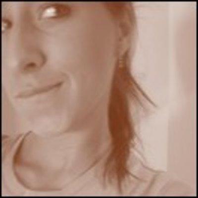 Profilbild von Knallerbse81