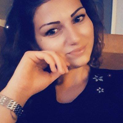 Profilbild von Jasmina93