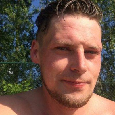 Profilbild von Micha32