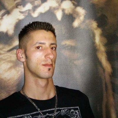 Profilbild von Ionut93