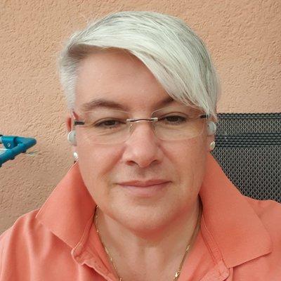 Profilbild von Hexe68