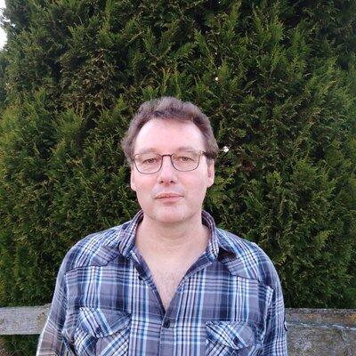 Profilbild von Schujo