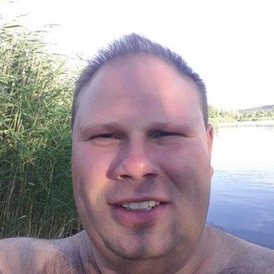Profilbild von Normanski
