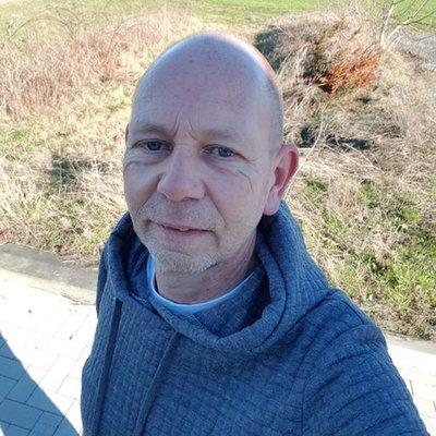 Profilbild von Dexter