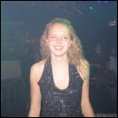 Profilbild von SweetAngel86