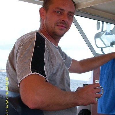Profilbild von Thomas1206