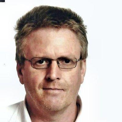 Profilbild von Uwe1964