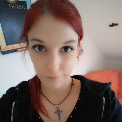 Profilbild von Lilium1994