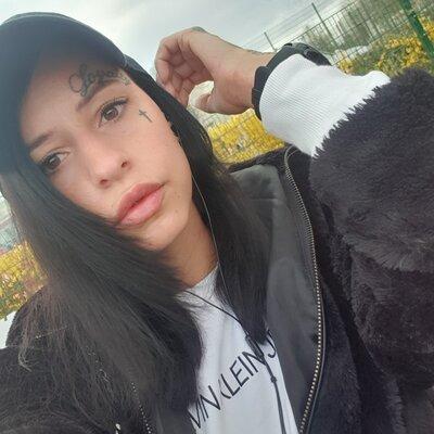Missinkaholic