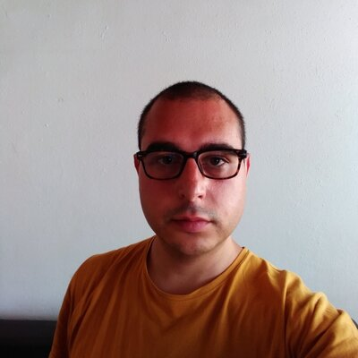 Profilbild von AhmetUenal