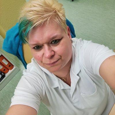 Profilbild von kathrinspeedy75