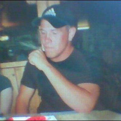 Profilbild von freereider