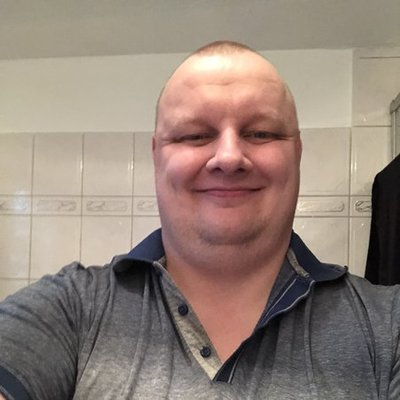 Profilbild von Miesel88