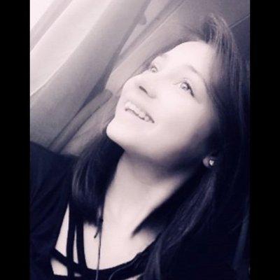 Profilbild von Doreenkr