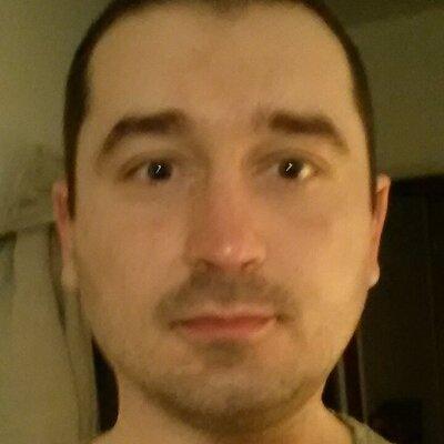 Profilbild von ikkiLion