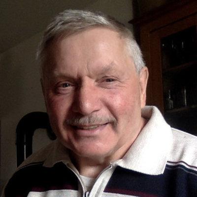 Profilbild von Emil5