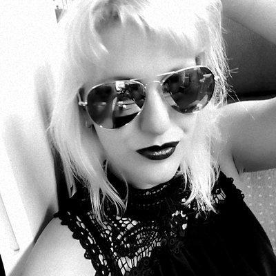 Profilbild von Tatttii
