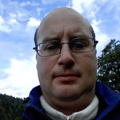 Profilbild von paul73lau