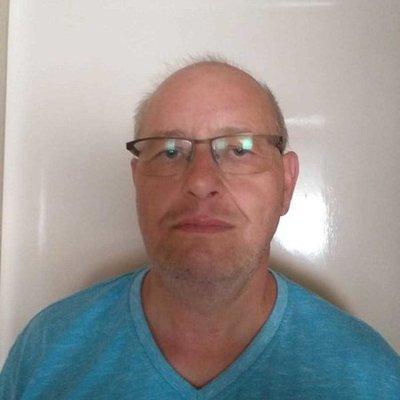 Profilbild von WetterauerAndy