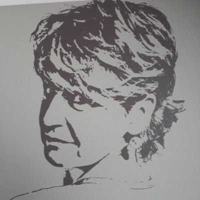 Profilbild von MichaelaMarina