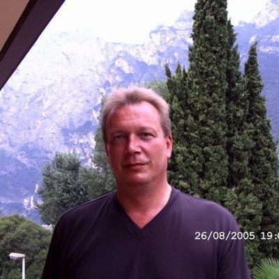 Profilbild von BEngel6
