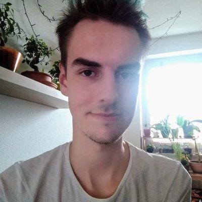 Profilbild von FerrisTheLion