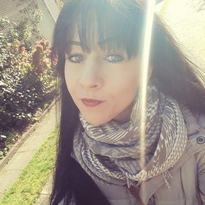 Profilbild von Delin0306