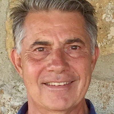 Profilbild von ASLO1