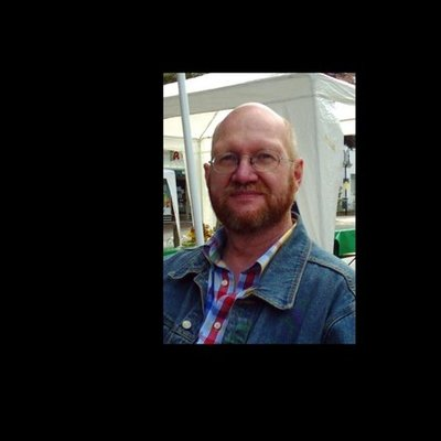 Profilbild von robin210