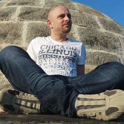 Profilbild von Normek